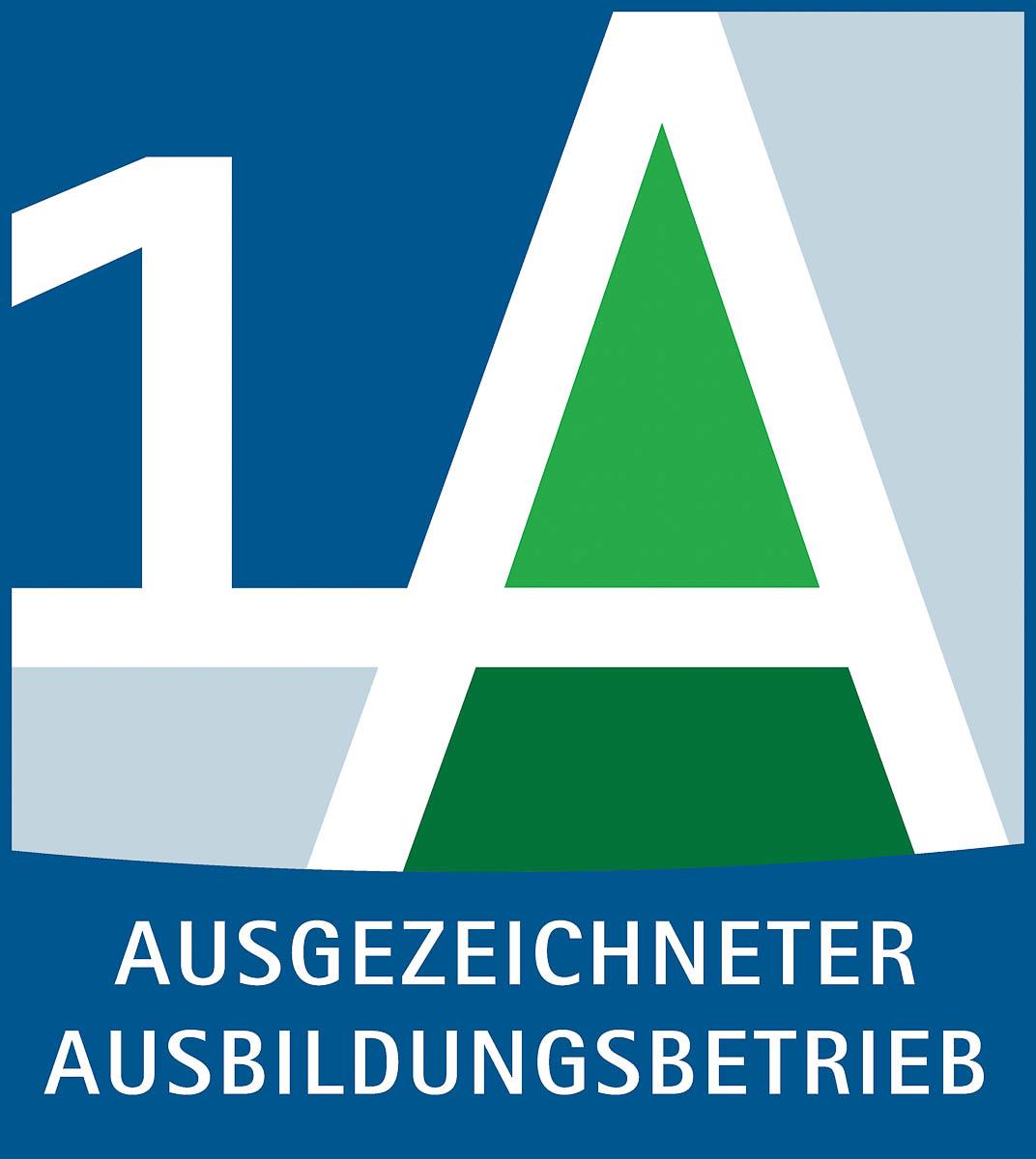 Karriere 1A Ausbilungsbetrieb Siegel helag-electronic Nagold