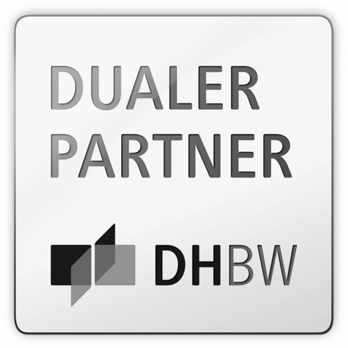 Karriere Dualer Partner Siegel helag-electronic Nagold